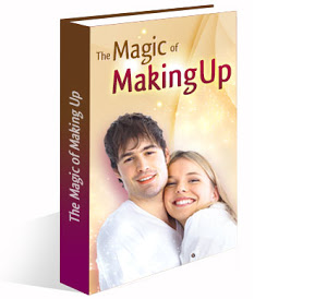 NEW! Now You Can Stop Your Break Up, Divorce or Lovers Rejection…Even If Your Situation Seems Hopeless!