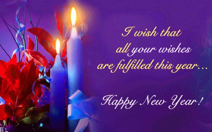 i-wish-all-wishes-are-fulfilled-this-year